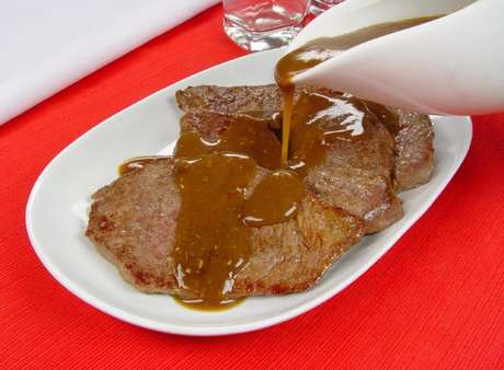 Guia da Cozinha - Alcatra com molho: 9 sabores incríveis para provar no almoço