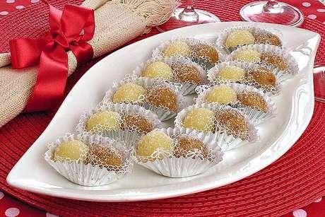 Guia da Cozinha - Receitas com beijinho: 7 sugestões para quem ama esse doce