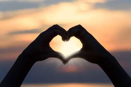 Setembro vai deixar todo mundo mais romântico