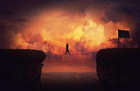 Como as terapias holísticas podem ajudar a encontrar o seu propósito de vida? - Shutterstock