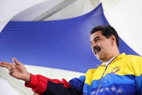Entre os libertados está o chefe de gabinete de Guaidó, Roberto Marrero