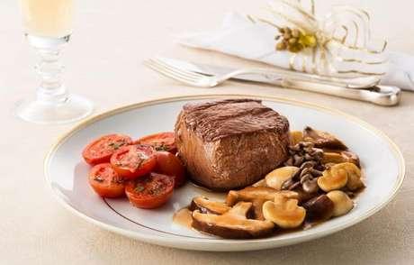 Guia da Cozinha - Receitas com cogumelos: 7 sugestões para quem quer sofisticação
