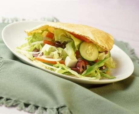 Guia da Cozinha - 7 opções de sanduíches diferentes para o lanche da tarde