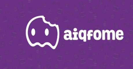 Startup AiQFome, focada em entrega de comida no interior