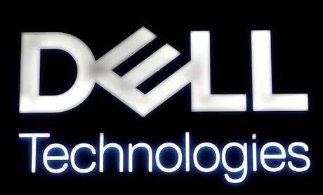 Em parceria com a Uece, a Dell oferecerá 300 vagas gratuitas para cursos da área de ciência de dados