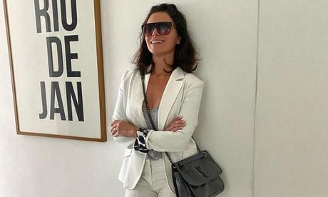 Giovanna Antonelli (Foto: Reprodução/Instagram/@giovannaantonelli)