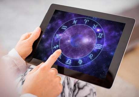 Mercúrio entra em Libra vai influenciar o seu signo