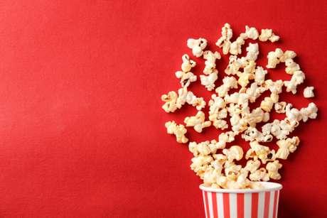 Guia da Cozinha - 4 truques para fazer a verdadeira pipoca de cinema