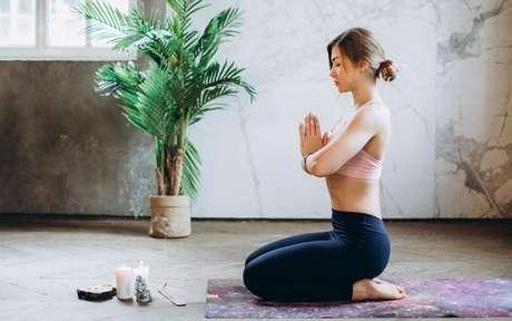 Utilize os incensos para melhorar a saúde -