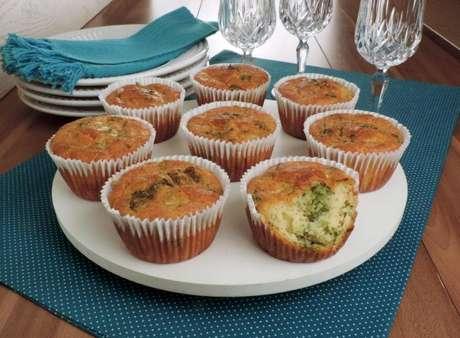 Guia da Cozinha - 7 receitas assadas ideais para uma noite de filmes em família