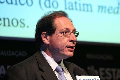 Luís Felipe Salomão
