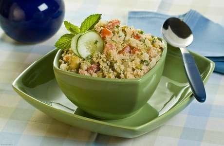 Guia da Cozinha - Receitas com pepino: 7 pratos diferentes para se surpreender