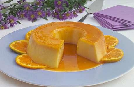 Guia da Cozinha - Doces com tangerina: 9 receitas para provar e amar!