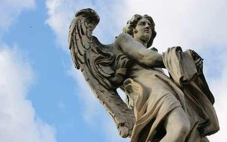 Conheça o ritual do anjo para cada signo -