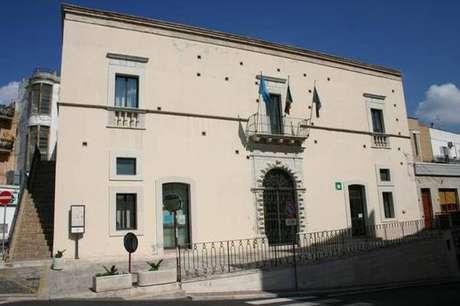 Crime aconteceu na cidade de Pisticci, em Matera, na Itália