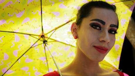 Roupas, aparência e comportamentos podem ser caminhos para se expressar a identidade de gênero