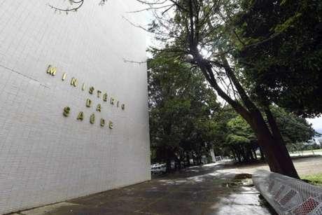 O Ministério da Saúde afirma informou o Ceará sobre as ações e que não havia sido alertado sobre proibições do decreto contra a covid-19