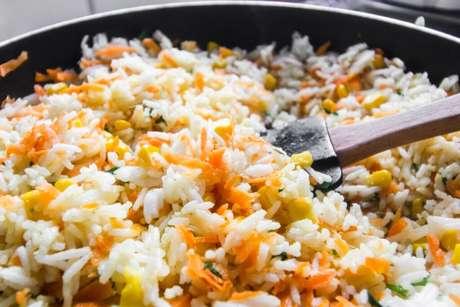 Guia da Cozinha - Em alta: veja como substituir alimentos caros no dia a dia