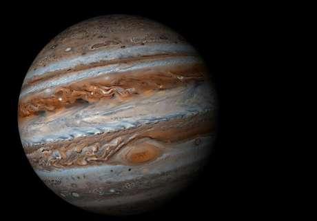 Como Júpiter Direto influenciará nossa vida - Shutterstock