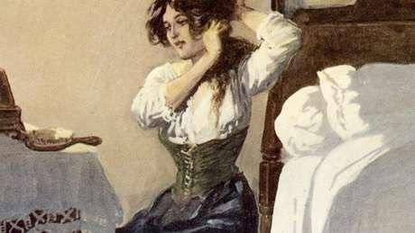 Mary Ann Evans, mais conhecida pelo pseudônimo de George Eliot, foi tão revolucionária na vida pessoal quanto em seus romances