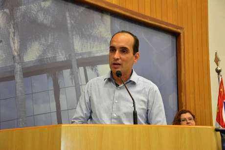 O PT confirmouneste domingo, 13, em convenção virtual, o nome do vereador Wagner Balieiro à prefeitura de São José dos Campos.