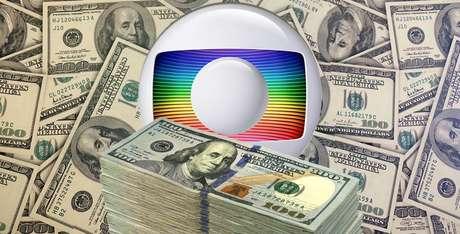 A Globo vale mais que o dobro de marcas como Natura (US$ 1,5 bi) e Pão de Açúcar (US$ 1.3 bi), e três vezes o Banco do Brasil (US$ 1 bi)