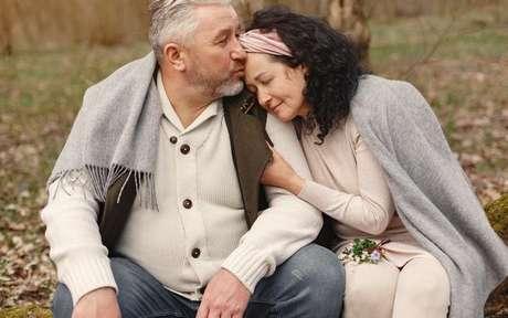 Atraia a energia do amor para a sua vida -