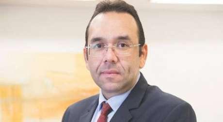 José Jorge do Nascimento Júnior, presidente da Eletros