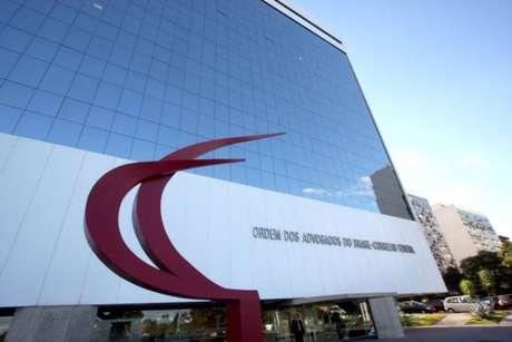 'A OAB reconhece que aprimoramentos de medidas de compliance são necessários', informou a entidade por meio de nota.