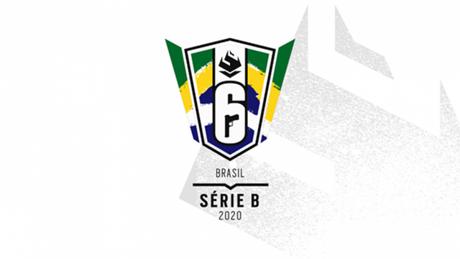 Foto: Rainbow Six Esports Brasil