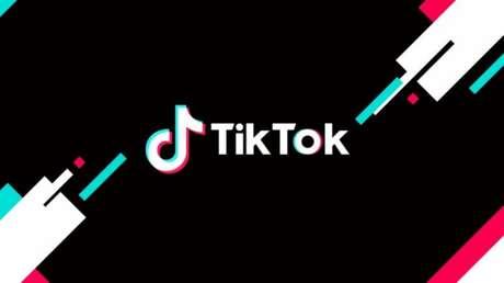 Tik Tok vai ter semana do futebol em diversas lives (Foto:  Divulgação / Tik Tok)