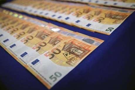 Máfias estão se infiltrando na economia para conseguir financiamentos do fundo de recuperação
