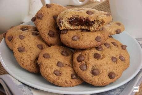 Guia da Cozinha - Lanche da tarde: 9 receitas doces para fazer e se deliciar!
