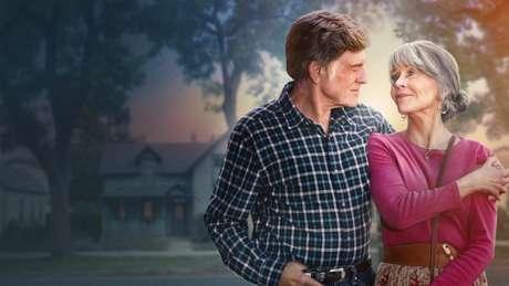 Os 10 melhores filmes românticos da Netflix segundo os fãs / Netflix / Divulgação