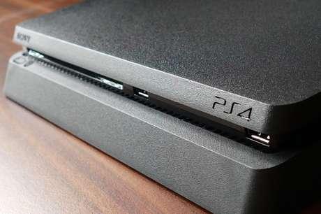 Venda de PlayStation será mantida no Brasil, segundo Sony
