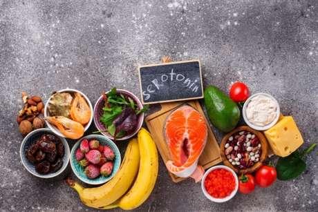 Guia da Cozinha - 5 alimentos amigos da serotonina para dias mais felizes