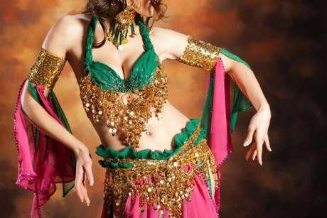 Descubra os mitos e verdades sobre a Dança do Ventre - Shutterstock