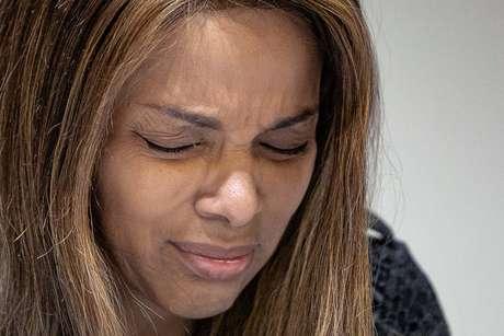 Deputada Flordelis (PSD-RJ) é acusada de participar da morte do marido