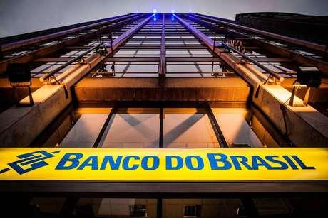 Bolsonaro nomeia André Brandão como presidente do BB