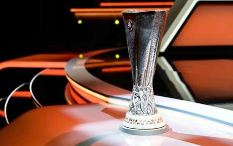 Milan tem o chaveamento mais complicado na competição (Foto: Divulgação/UEFA)