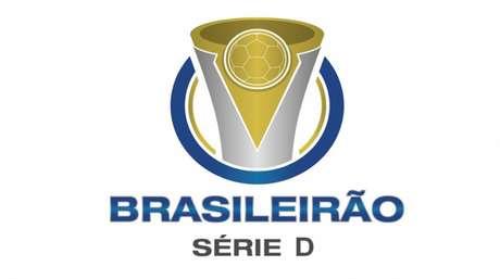 Logo da competição, que terá início neste sábado (19) com oito grupos de oito clubes e seis fases (Reprodução)