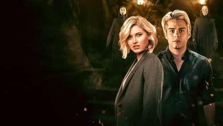 As 10 melhores séries de fantasia da Netflix segundo a crítica / Netflix / Divulgação