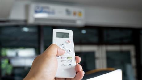 Riscos de uso do ar condicionado durante pandemia de coronavírus ganharam atenção com estudo sobre restaurante chinês e discussão sobre a transmissão pelo ar