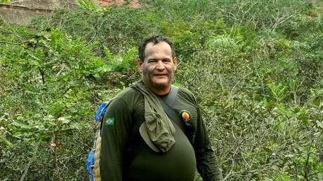Rieli Franciscato era um dos maiores especialistas brasileiros em povos indígenas