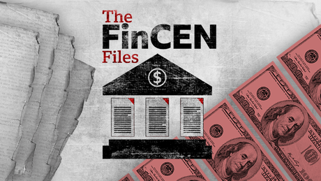 Mais de 2 mil documentos secretos dos Estados Unidos foram vazados, e jornalistas descobriram como bancos ajudaram a movimentar dinheiro sujo em todo o mundo.
