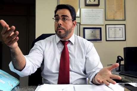 Bretas ordenou a divisão de valor devolvido por ex-secretário