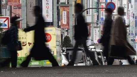 Desaparecimento é facilitado no Japão graças à legislação sobre privacidade