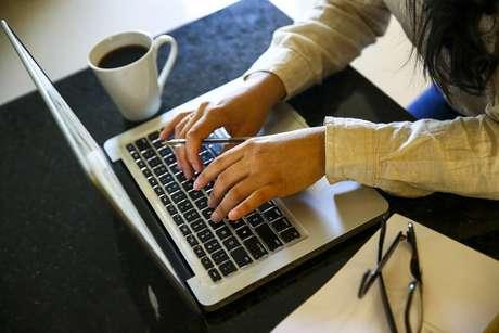 Site tem parceria com hospital para criar conteúdos.