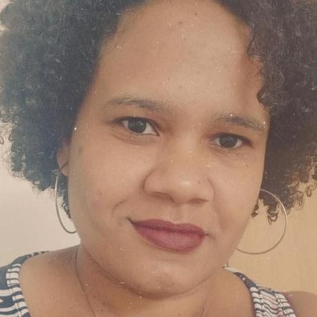 ''Eu realmente não sei como vou conseguir voltar a viver de maneira normal, diante de tanta decepção com o coletivo'', diz Brenda Cavalcante, ainda em quarentena total