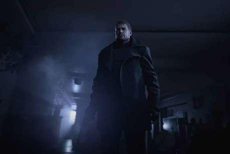 Depois de dois remakes de sucesso da franquia Resident Evil, a Capcom anunciou mais um capítulo da saga inédito, Resident Evil VII: Village.
